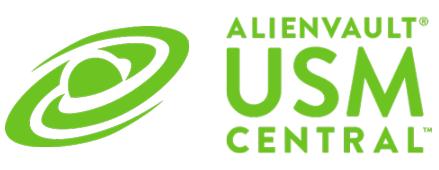 AlienVault USM Central | UnifiedThreatWorks com
